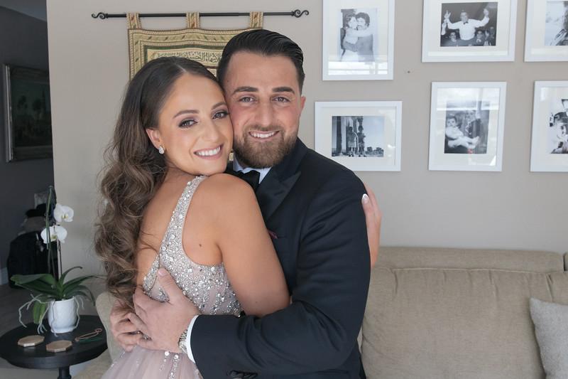 Heba&Jamal_groom-82.jpg