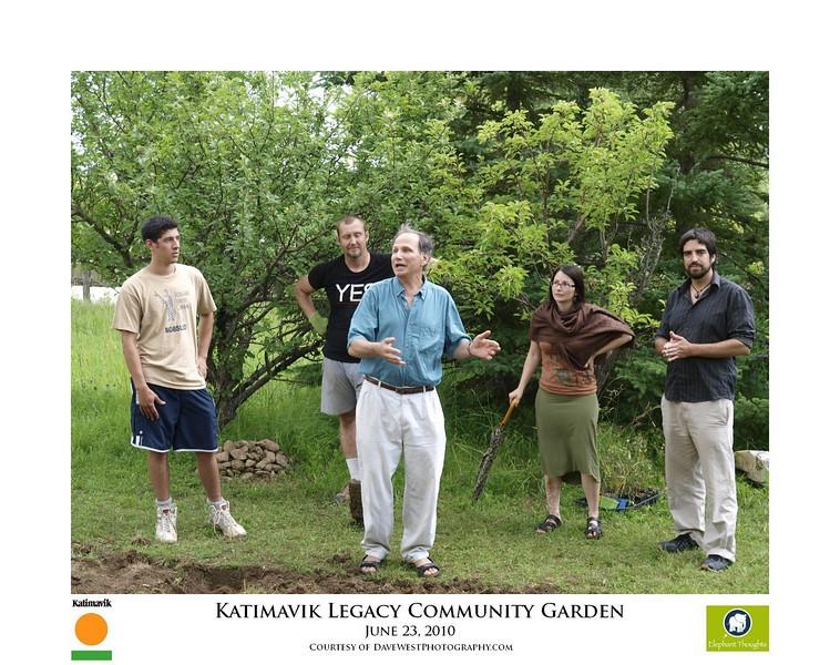 Katimavik Legacy Community Garden  28.jpg