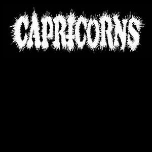 CAPRICORNS (UK)