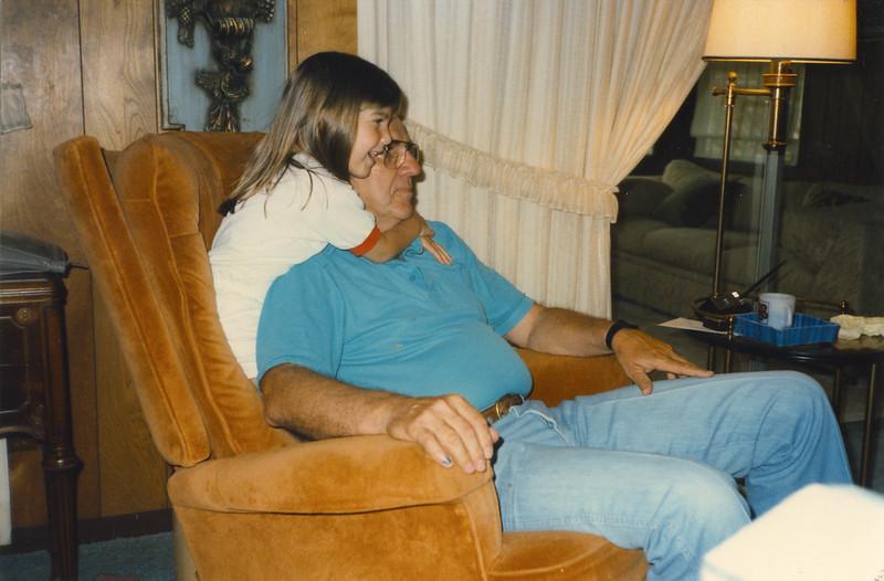 Dad slideshow2-196.jpg