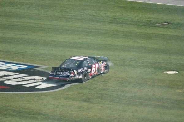 Daytona06_5.jpg