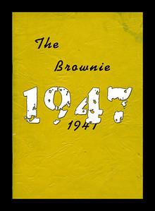 Volume IX - 1947