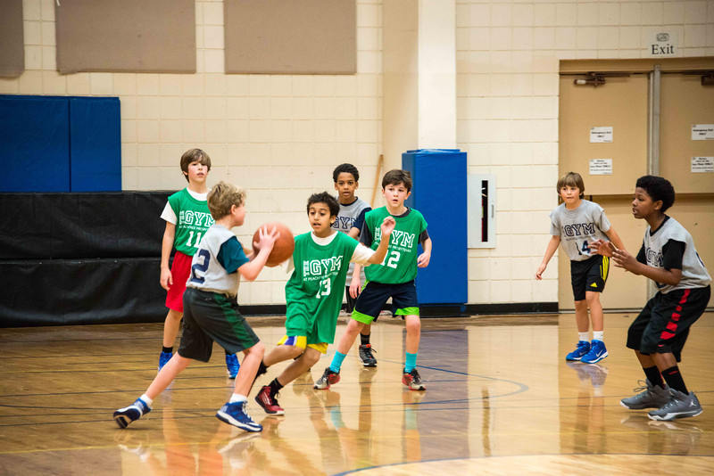 Green Baller Basketball-25.jpg