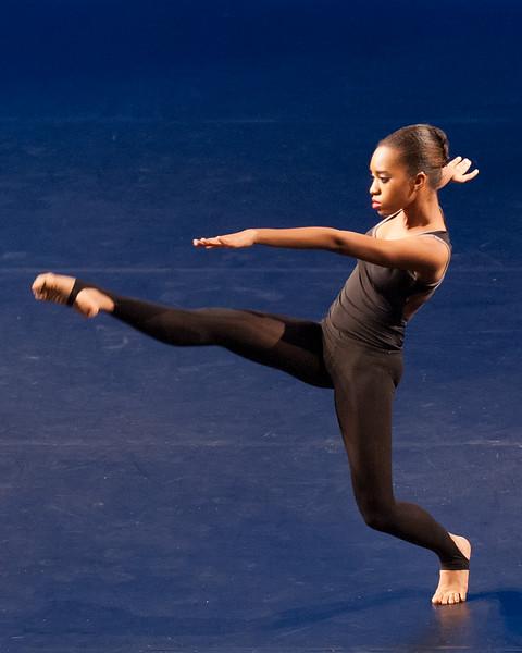 LaGuardia Senior Dance Showcase 2013-1879.jpg