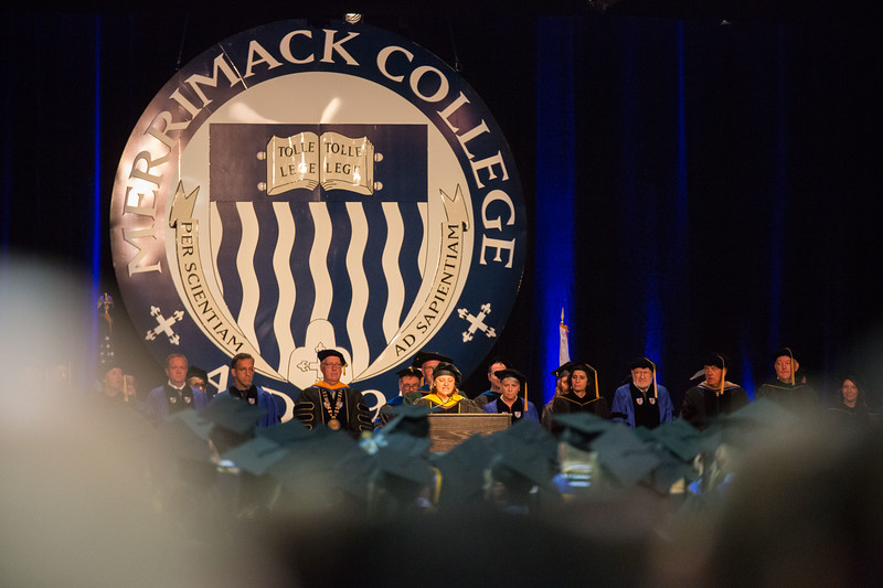 merrimackgraduation.bencarmichael (4 of 68).jpg