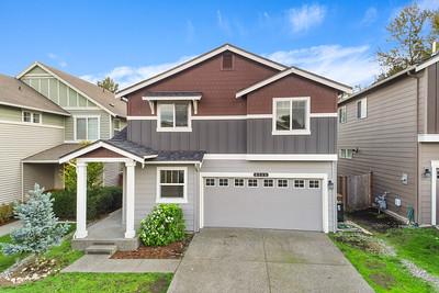 4219 E Roosevelt Ave, Tacoma