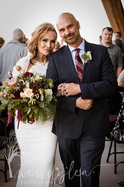 wlc Morbeck wedding 2112019.jpg