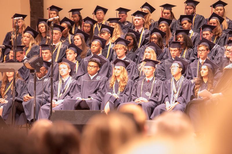 2019 PCA Graduation-5968.jpg