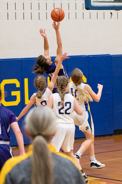 12-28-2018 Panthers v Brown County-0640.jpg