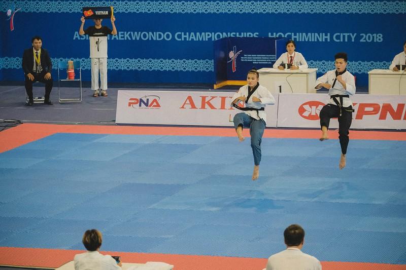 Asian Championship Poomsae Day 2 20180525 0259.jpg