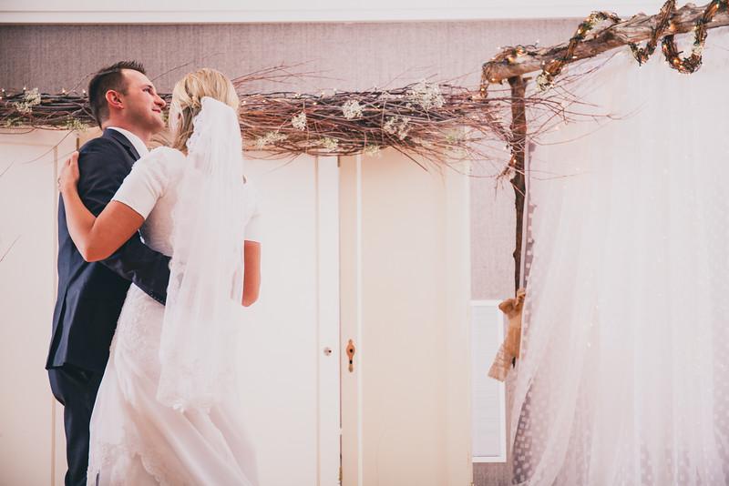 Tyler Shearer Photography Brad and Alysha Wedding Rexburg Photographer-2273.jpg