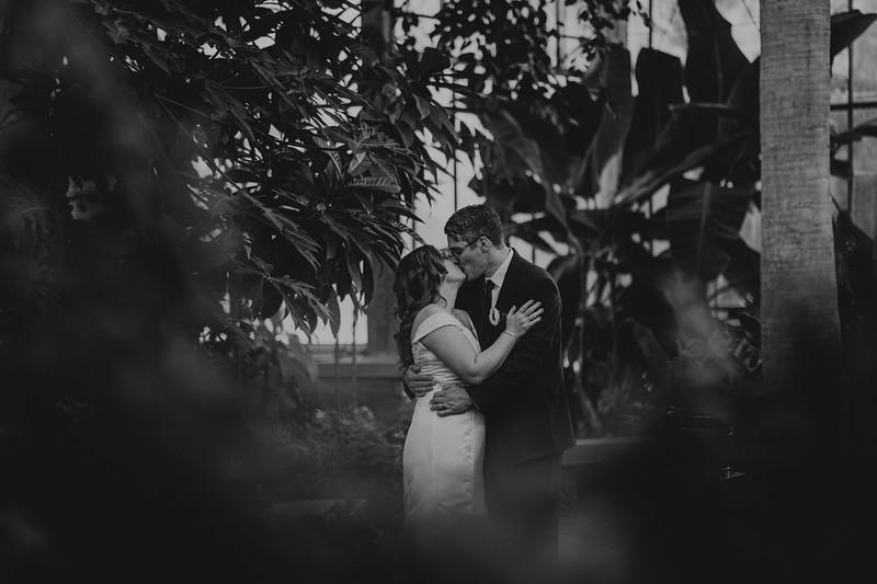 Wedding-0717.jpg