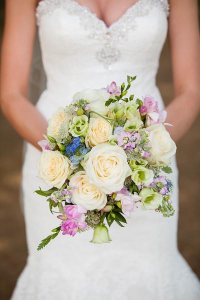 Generic Wedding Details Images