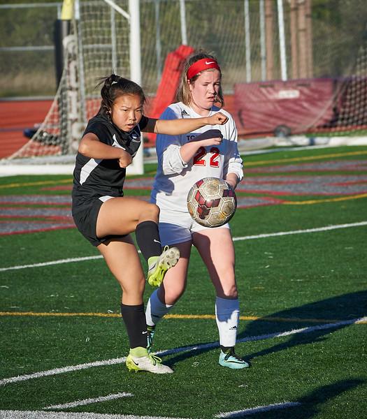 18-09-27 Cedarcrest Girls Soccer JV 221.jpg
