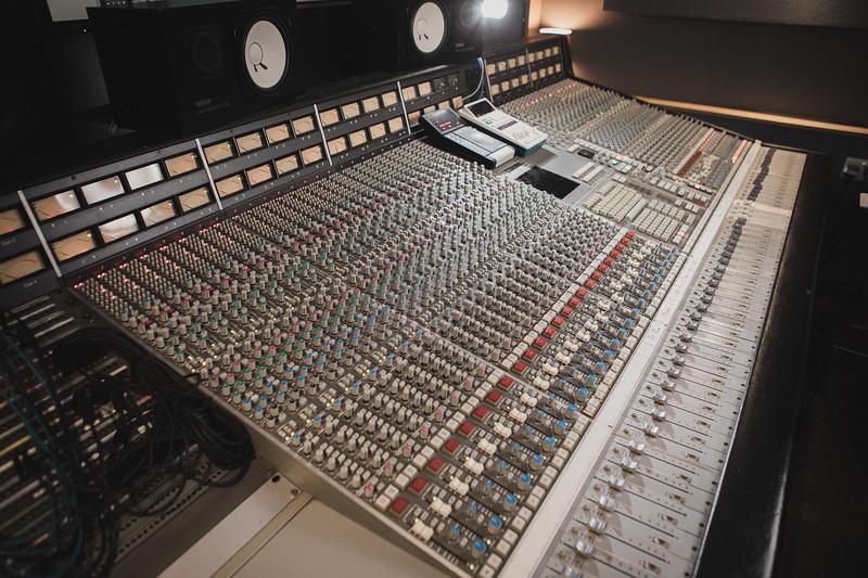 Matt Ball Studio-90.jpg