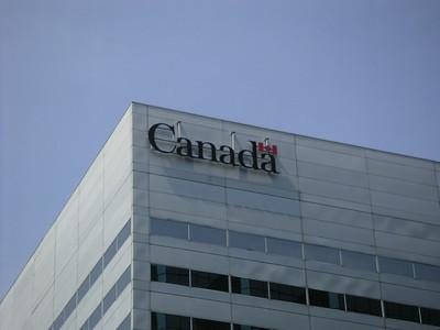 Ottawa 2005