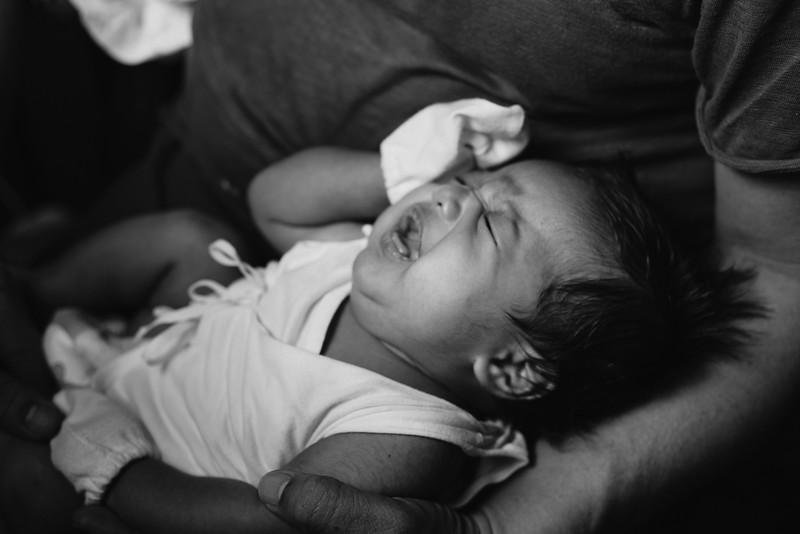 Baby Juliana-12.jpg