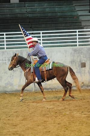 Wild Horse & Burro Show D2