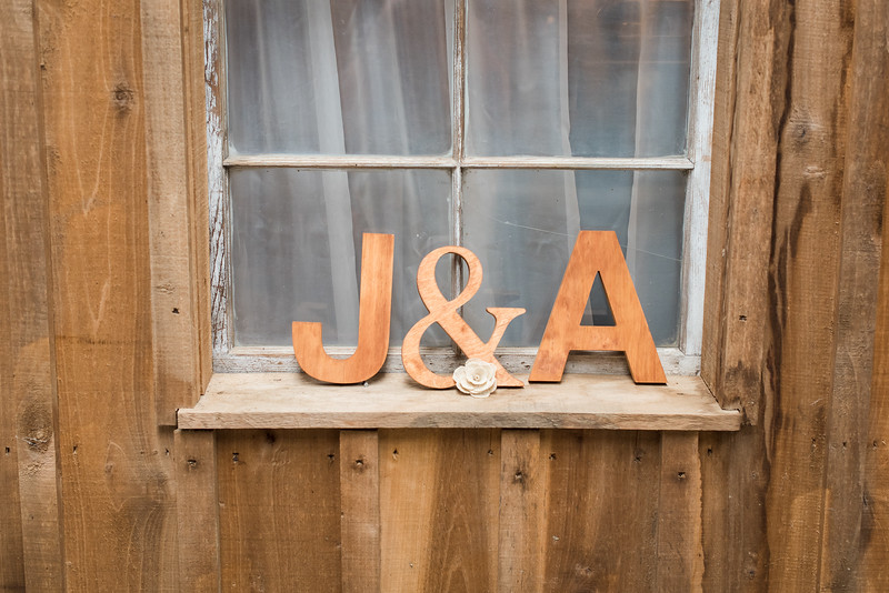 A&JCeremony&Details-6.jpg