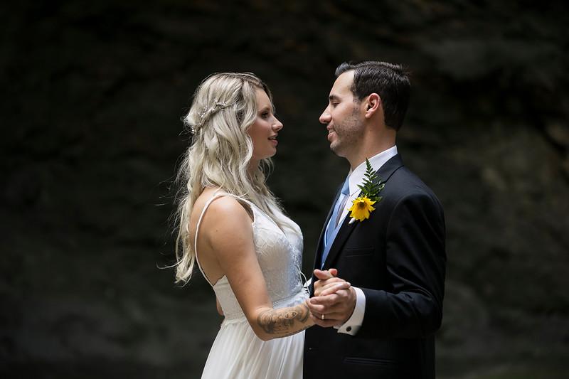 salmon-arm-wedding-photographer-highres-2887.jpg
