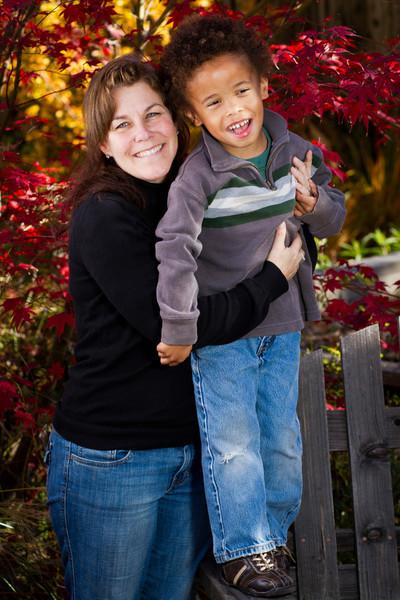11-26 Sarah and Spencer-541.jpg