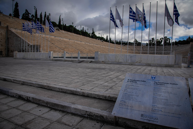 Athens-14.jpg