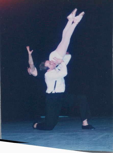 Dance_1884.jpg