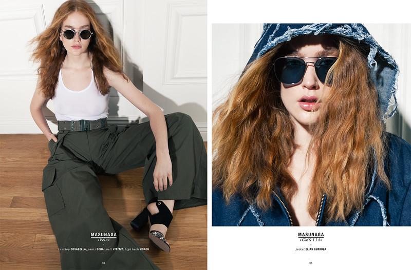 Stylist-Sabine-Feuilloley-Fashion-Editorial-Creative-Space-Artists-Management-Spectra-magazine_1.jpeg