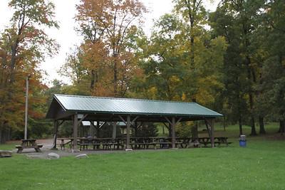 Hempfield Park - Pavilion C