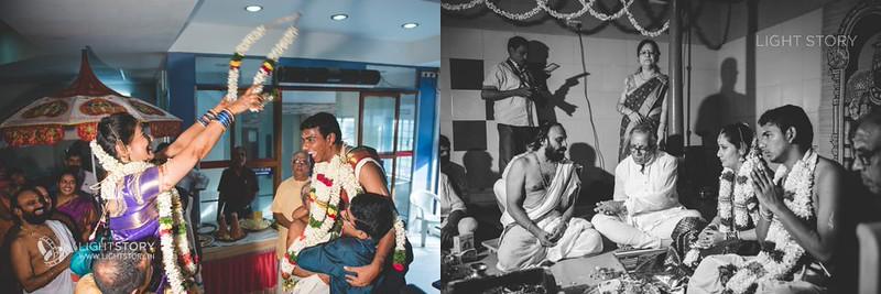 LightStory-Krishnan+Anindita-Tambram-Bengali-Wedding-Chennai-031.jpg