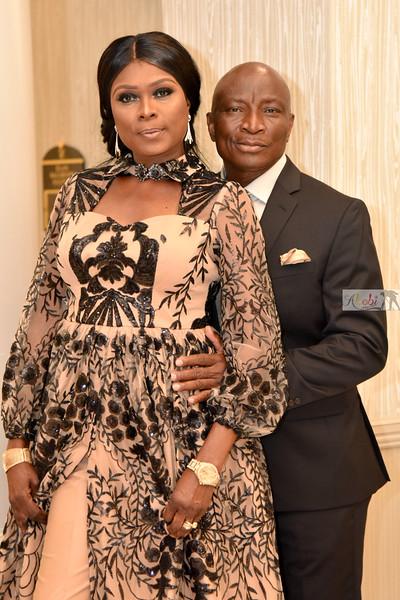 Olawumi's 50th birthday 494.jpg