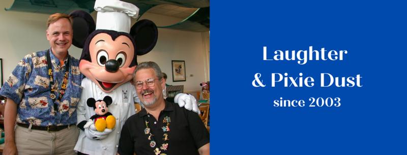Disney Laughter.png