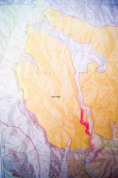 20120530004-Forest Service Wildernesss Meeting.jpg