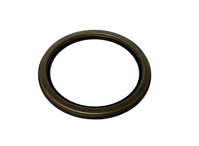 JOHN DEERE 7600 7700 7800 SERIES POWER QUID PISTON SEAL 290 X 230 X 16MM