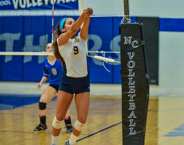 Volleyball Varsity vs. Lamar 10-29-13 (147 of 671).jpg
