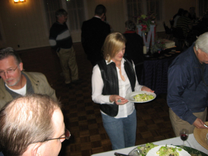Margaret Mosely Surprise Party 032.jpg
