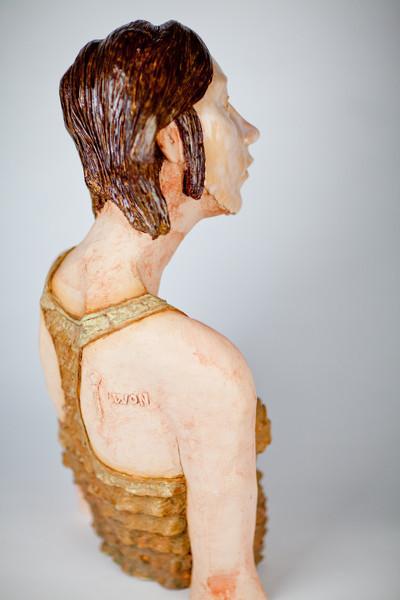 PeterRatto Sculptures-088.jpg