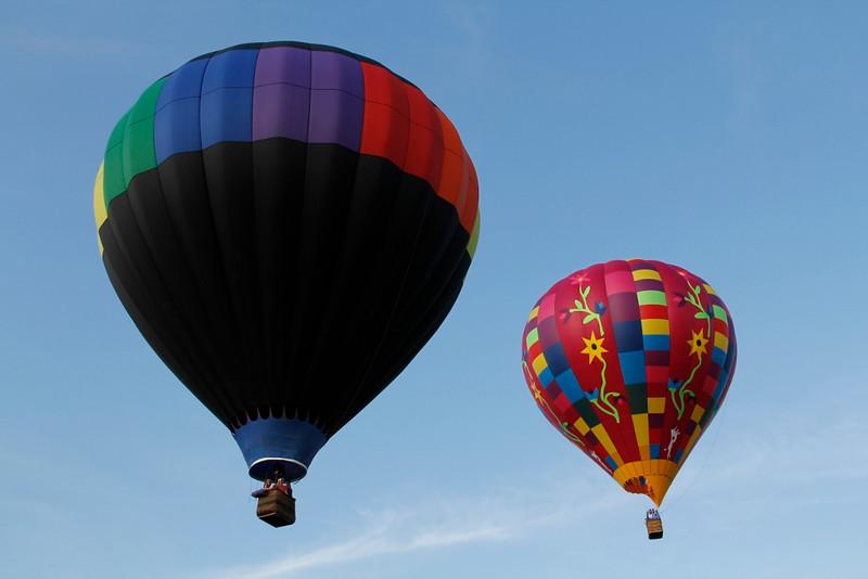 dmolzahn_cc_balloon_fest_1_3_20141019_1841845216.jpg
