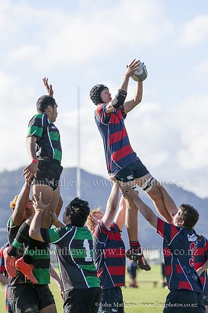 20150509 Rugby - 1st XV HIBs v Wainuiomata _MG_2048 w WM