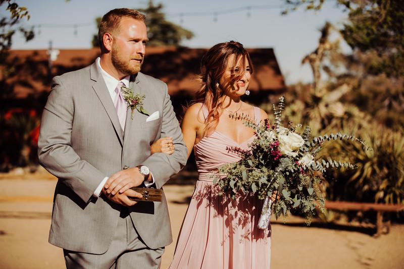 Elise&Michael_Wedding-Jenny_Rolapp_Photography-488.jpg