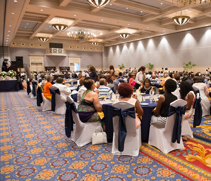 The Link's Incorporated Orlando (FL) Chapter 65th Anniversary - 140.jpg