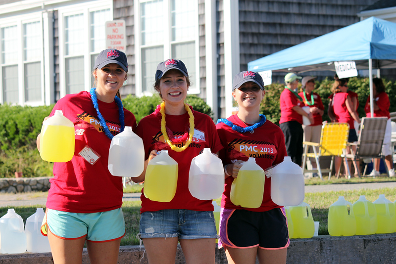 0597_PMC_Highlights_2013.JPG