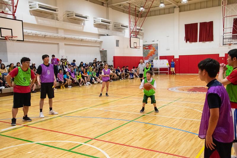 Special Olympics-Kanagawa Unified Basketball-DSC_0121-2018-19.jpg