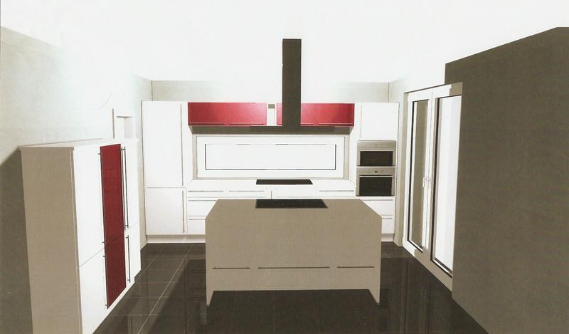 küche01.jpg