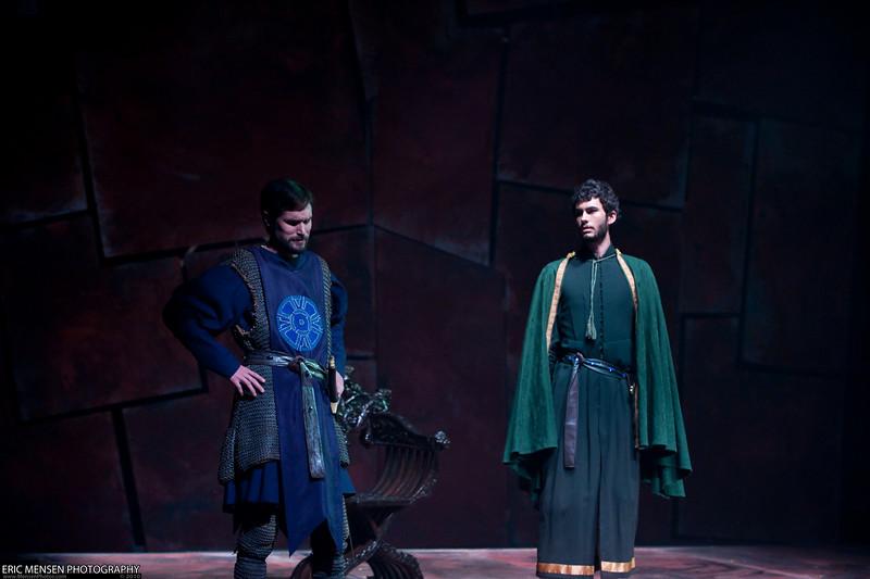 Macbeth-247.jpg