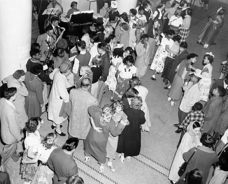 Jazz Dance 1950.jpg