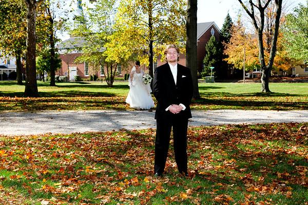 Kilanowski - Newly Weds