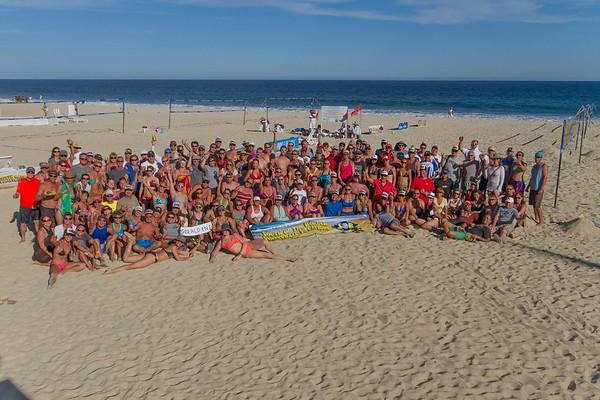 Cabo San Lucas 2014