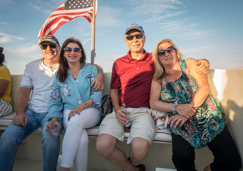 2019-07-02 Lobster Roll Cruise Will's Graduation-01.jpg
