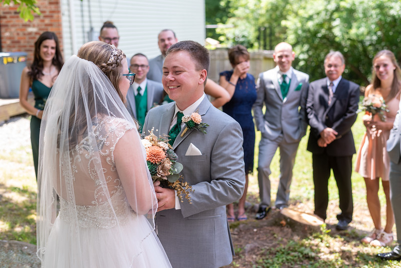 Marfin Wedding-61.jpg